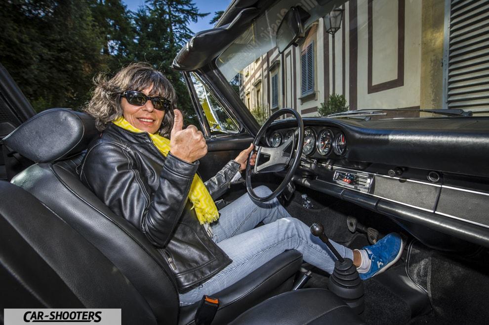 CAR_SHOOTERS_PORSCHE_911_TARGA_STORICA_40