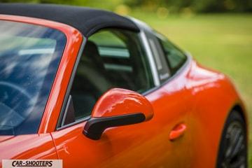 CAR_SHOOTERS_PORSCHE_911_TARGA_STORICA_44