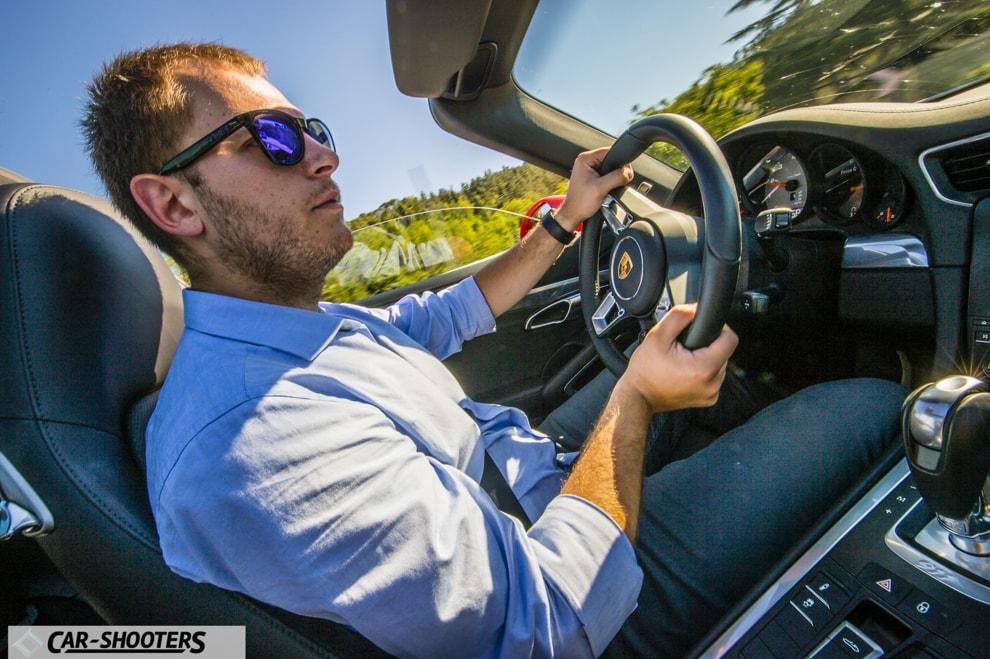 CAR_SHOOTERS_PORSCHE_911_TARGA_STORICA_51