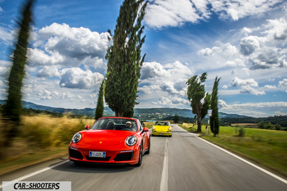 porsche e belle donne donne single cadice