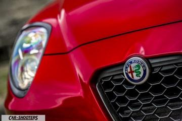 car_shooters_alfa_romeo_mito_veloce_imola_mugello_54