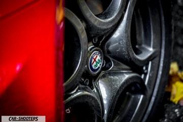 car_shooters_alfa_romeo_mito_veloce_imola_mugello_55