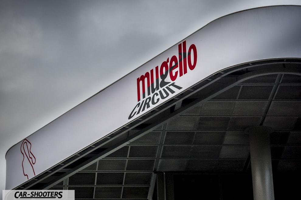 car_shooters_alfa_romeo_mito_veloce_imola_mugello_73
