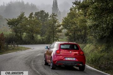 car_shooters_alfa_romeo_mito_veloce_imola_mugello_84