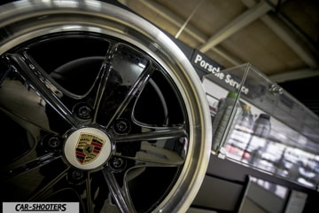 car_shooters_registro_italiano_porsche_911_e_912_12