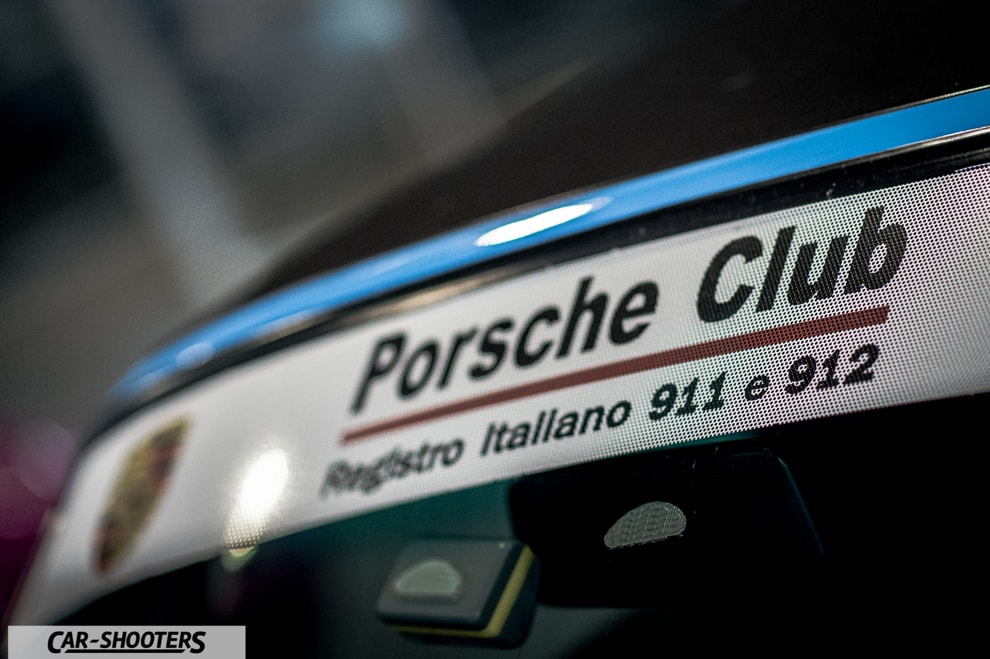car_shooters_registro_italiano_porsche_911_e_912_14