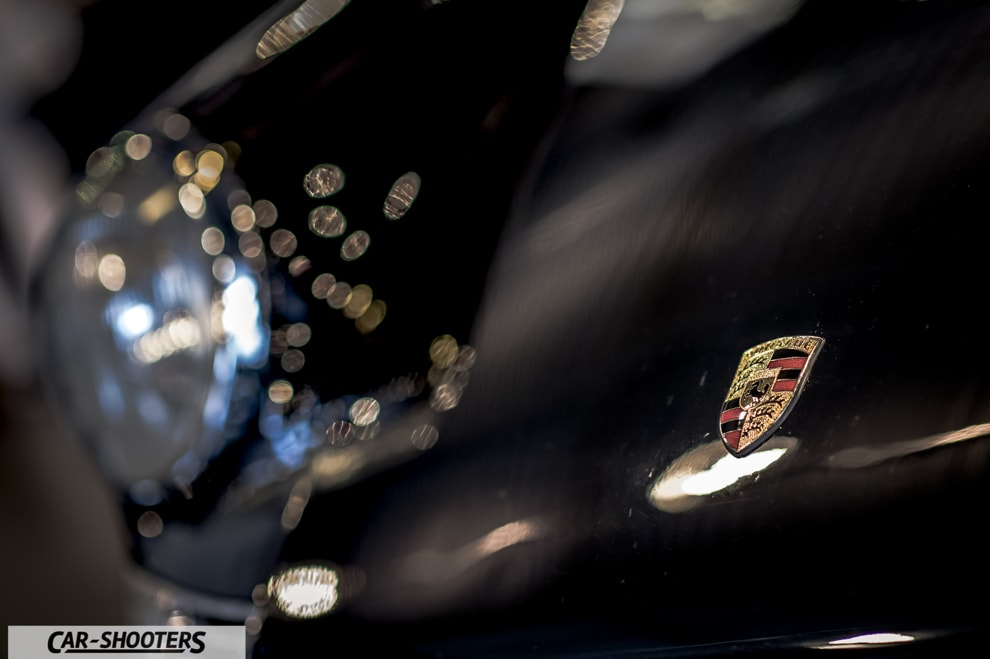 car_shooters_registro_italiano_porsche_911_e_912_16