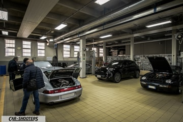 car_shooters_registro_italiano_porsche_911_e_912_21