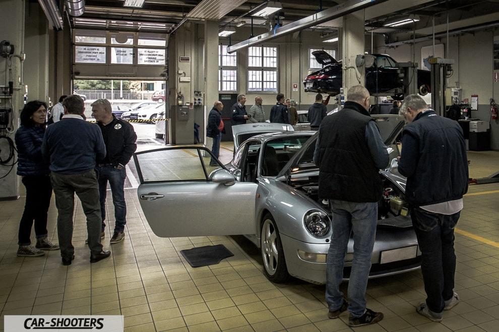 car_shooters_registro_italiano_porsche_911_e_912_24
