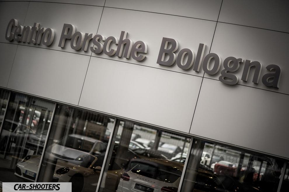 car_shooters_registro_italiano_porsche_911_e_912_6