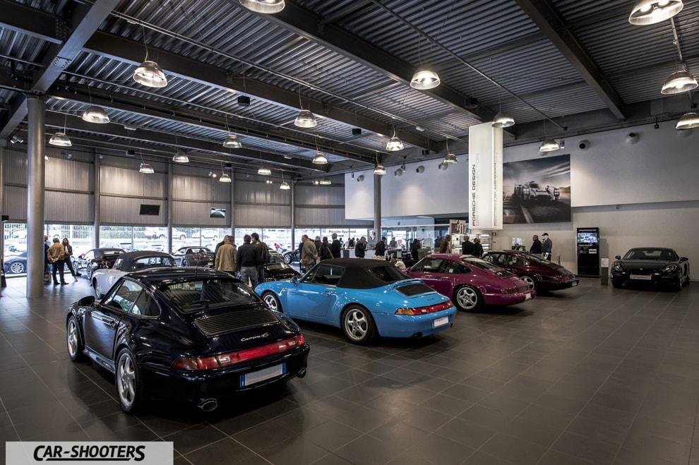 car_shooters_registro_italiano_porsche_911_e_912_8