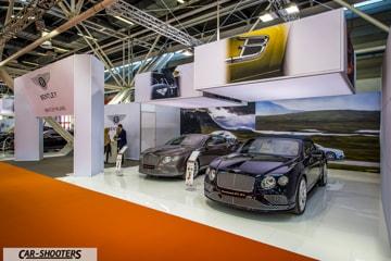 car_shooters_motor_show_bologna_2016_16