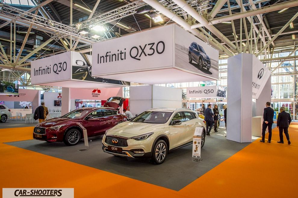 car_shooters_motor_show_bologna_2016_17