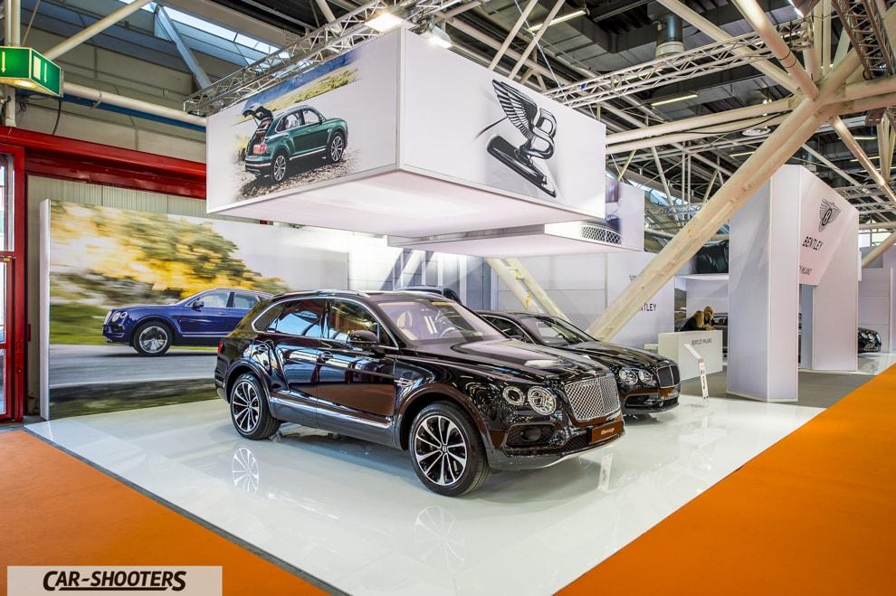 car_shooters_motor_show_bologna_2016_18