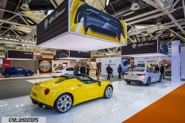 car_shooters_motor_show_bologna_2016_23