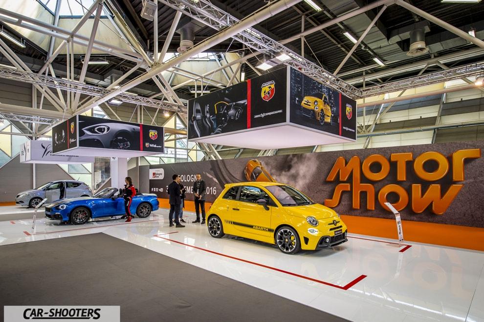car_shooters_motor_show_bologna_2016_24