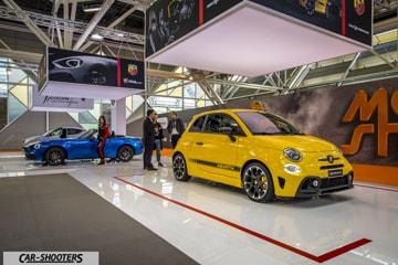 car_shooters_motor_show_bologna_2016_25