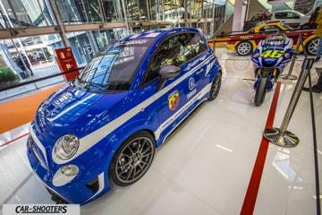 car_shooters_motor_show_bologna_2016_29