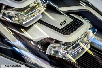 car_shooters_motor_show_bologna_2016_31