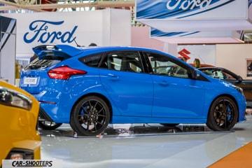 car_shooters_motor_show_bologna_2016_35