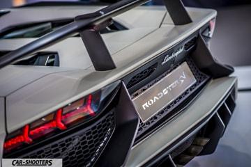 car_shooters_motor_show_bologna_2016_4