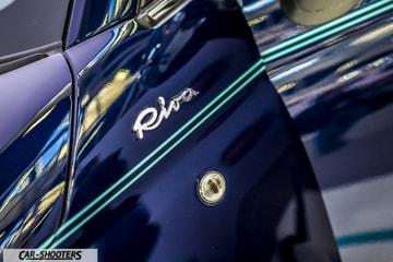 car_shooters_motor_show_bologna_2016_40