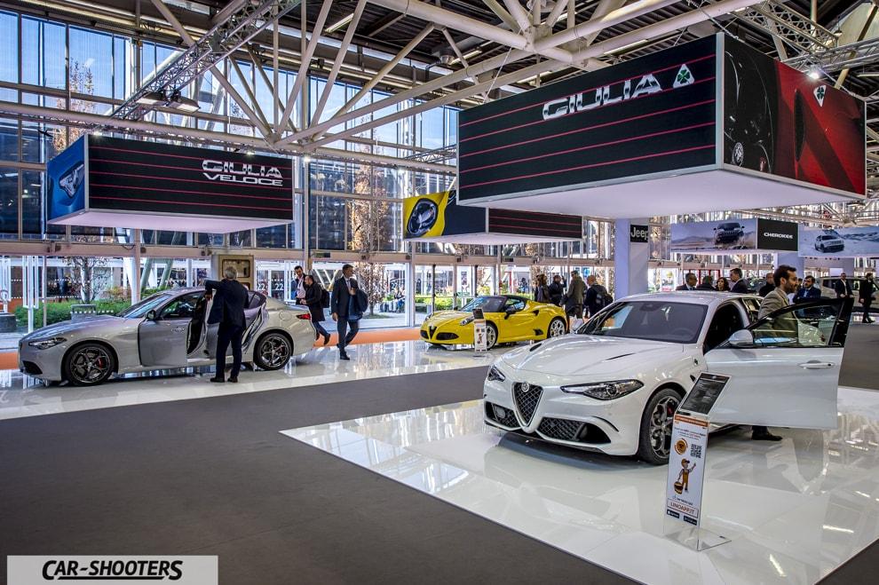 car_shooters_motor_show_bologna_2016_41