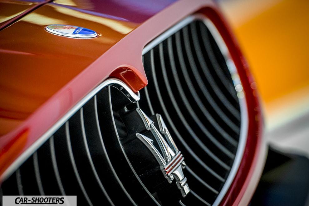 car_shooters_motor_show_bologna_2016_48