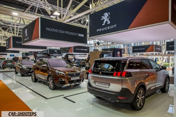 car_shooters_motor_show_bologna_2016_52
