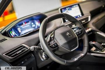 car_shooters_motor_show_bologna_2016_55