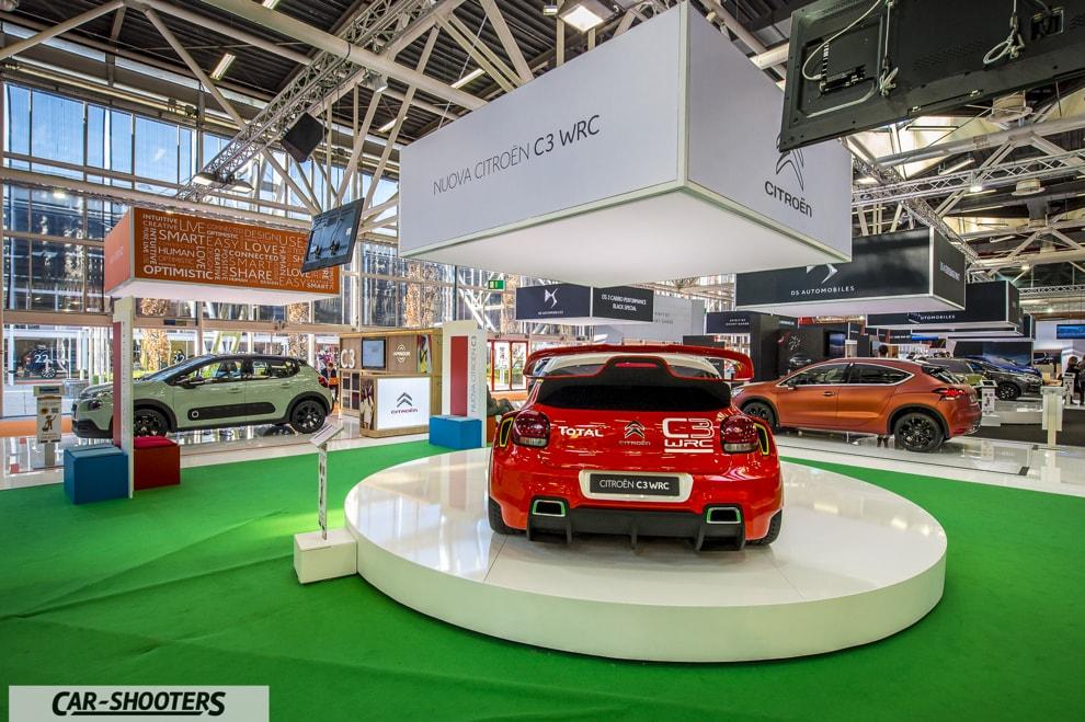 car_shooters_motor_show_bologna_2016_58