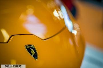 car_shooters_motor_show_bologna_2016_6