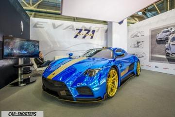 car_shooters_motor_show_bologna_2016_63