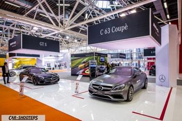 car_shooters_motor_show_bologna_2016_64