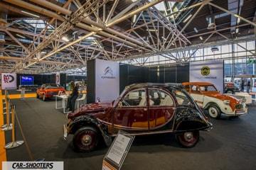 car_shooters_motor_show_bologna_2016_73