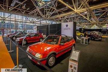 car_shooters_motor_show_bologna_2016_75