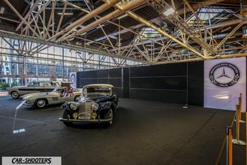 car_shooters_motor_show_bologna_2016_77