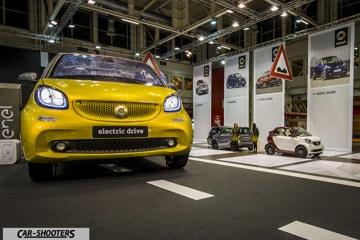 car_shooters_motor_show_bologna_2016_82