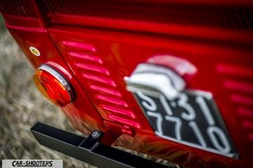 Fiat Super Scoiattolo