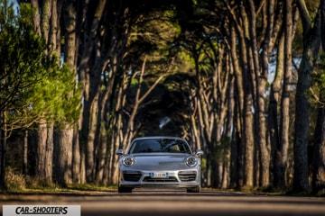 car_shooters_porsche_911_turbo_s_15