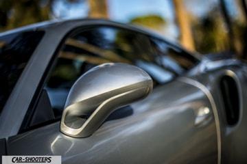 car_shooters_porsche_911_turbo_s_22