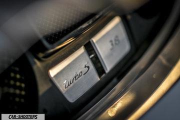 car_shooters_porsche_911_turbo_s_28