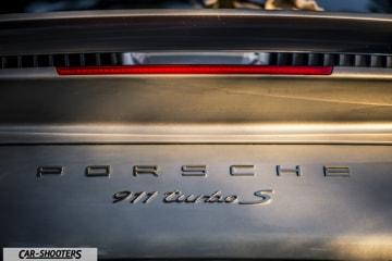 car_shooters_porsche_911_turbo_s_32