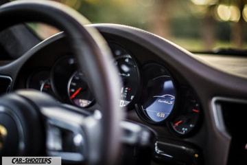 car_shooters_porsche_911_turbo_s_37