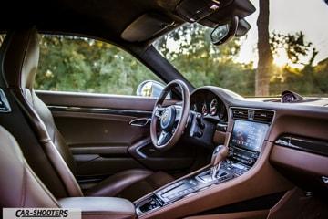 car_shooters_porsche_911_turbo_s_38