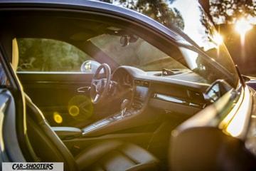 car_shooters_porsche_911_turbo_s_46