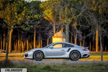 car_shooters_porsche_911_turbo_s_47