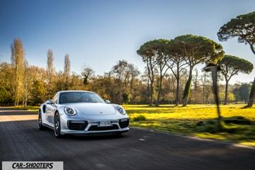 car_shooters_porsche_911_turbo_s_5