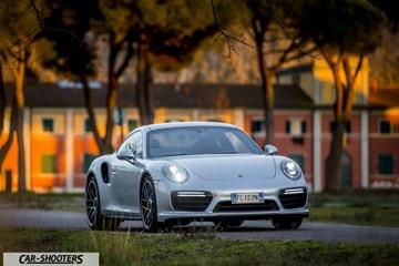 car_shooters_porsche_911_turbo_s_50