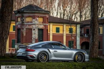 car_shooters_porsche_911_turbo_s_53